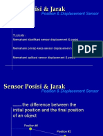 didaktik-3-sensor-posisi-dan-jarak.ppt