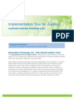 01759-RG-Implementation-Tool-Auditors-IT-Why-Should-Auditors-Care-CAS 330-May-2018