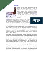 GESTÃO DO DINHEIRO