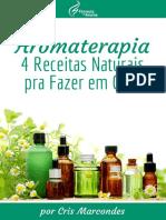4 Receitas do Fórmula do Aroma.pdf