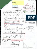 curs7_8.pdf
