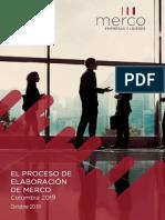 metodologia-e-informe-de-verificacion-merco-empresas-co-2019.pdf