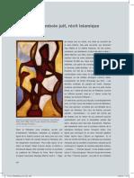 Kahina symbole juif recit islamique.pdf