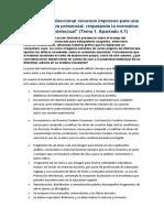 Actividad Tema 1 Apartado 4.1