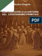 contribucion-a-la-historia-del-cristianismo-primitivo