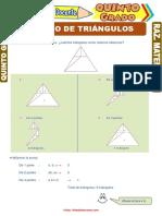 Conteo-de-Triángulos-para-Quinto-Grado-de-Primaria