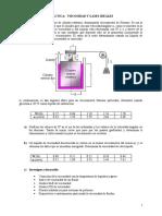 PRACTICA-VISCOSIDAD-GASES-IDEALES-UNIDAD-1-2020.doc