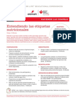ucm_492067.pdf