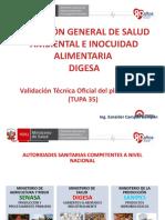 3Capacitacion en HACCP Dpto San Martin.pptx