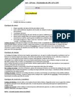 RESUMO_matéria 2015-16-17-18.doc