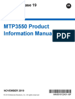 MN001612A01-BF_enus_MTP3550_Product_Information_Manual
