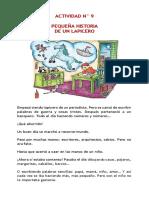 9 LA PEQUEÑA HISTORIA DE UN LAPICERO.docx