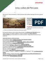 61-libros-historia-cultura-peru-descargar