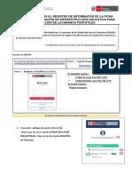 INSTRUCTIVO-_Ficha_Infraestructura_Educa