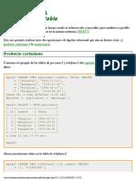 SENTENCIAS DML - CONSULTAS MULTITABLAS (1).pdf