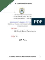 FORMAS FARMACEUTICAS ESTERILES.pdf