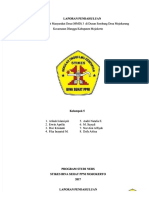 [PDF] 19. LP MMD 3_compress