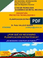 S1B-PLANIFICACION. ESTRATEGICO.ppt