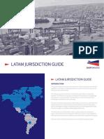 LATAM-Jurisdiction-Guide-0219
