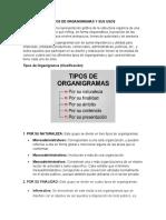 TIPOS DE ORGANIGRAMAS Y SUS USOS.docx