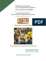 Les_Systemes_Automatises_de_Production.pdf