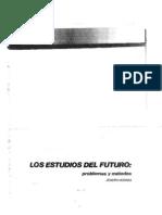 Los Estudios Del Futuro[1]