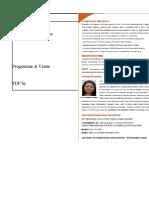 FDP Stastics in excel ver 6.1-2020.xlsx