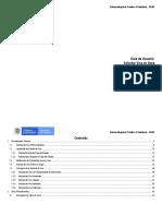 visa_en_linea_web_3.pdf
