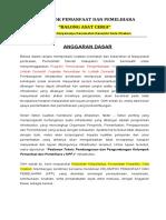 AD ART KPP sanitasi.docx