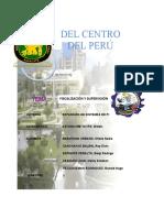 fiscalizacion y supervision electrica.docx