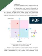Harta de pozitionare.docx
