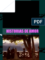 MATRIMONIO (PPT)