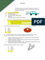 ARCHIVO TALLER DINAMICA.doc
