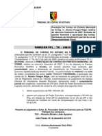 Proc_02019_08_(02.019-08__ppl-_conde-2007_)ret.pdf