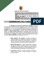 Proc_02019_08_(02.019-08__conde_apl_2007_pca_).pdf