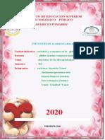 TRABAJO  MONOGRAFICO PRF.PLIDER.docx
