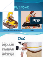 obesidadpresentacionenpowerpoint-130715202837-phpapp02 (1)
