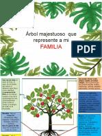 Arbol Mi FAMILIA.pptx
