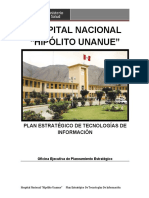 265561613-PETI-HNHU.docx