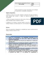 Instalación y desinstalación de línea de vida con pértiga.docx