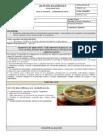 PERIODO_3_GUIA_3.pdf