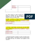 Doc9.pdf