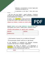Doc8.pdf