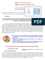 Cours Chine 1.pdf