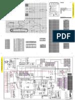 RENR9587RENR9587-05_SIS.pdf
