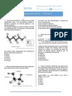estequiometria_-_parte_2