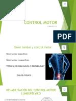 7 Control motor lumbopélvico.pptx