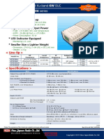 NJRC-NJT8306-datasheet  6w