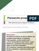 9 PROSPECTIVA (1).pptx