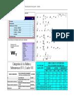 TABLAS Y FORMULAS RADIACTIVIDAD-merged